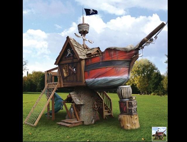 casa-pirata